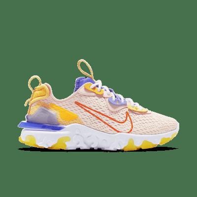 Nike React Vision Pink CI7523-600