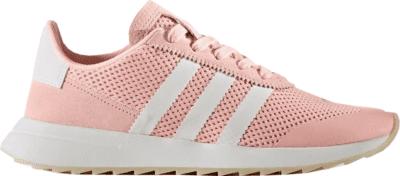 adidas Flashback Haze Coral (W) BA7759