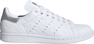 adidas Stan Smith Cloud White EF6854