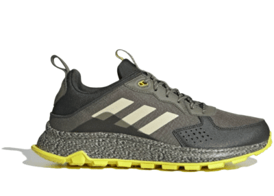 adidas Response Trail Legacy Green EG3458