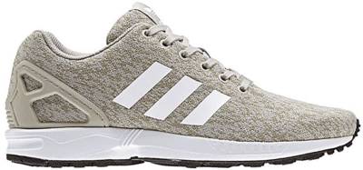 adidas ZX Flux Sesame BY9424