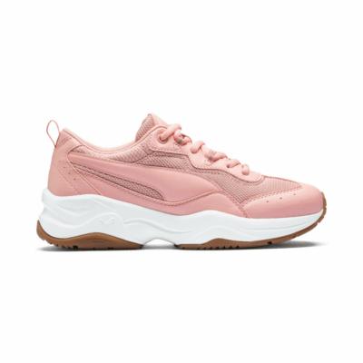 Puma Cilia sneakers voor Dames 369778_04