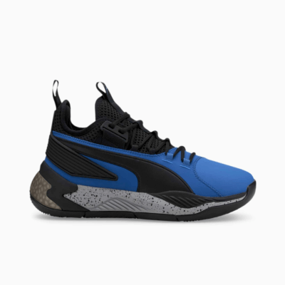 Puma Uproar Core Basketball voor Heren 192775_11