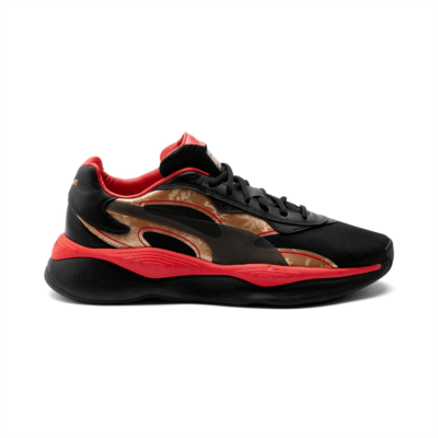 Puma RS-PURE Chinese New Year sportschoenen 373181_01