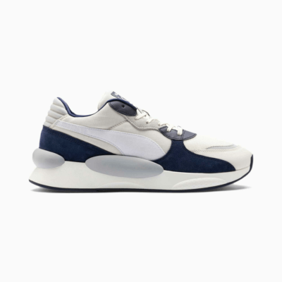 Puma RS 9.8 Space sportschoenen 370230_02