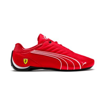 Puma Ferrari Future Kart Cat sportschoenen 306459_03