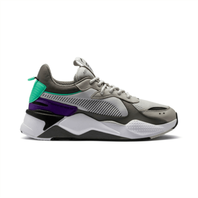 Puma RS-X Tracks Grey 369332 01