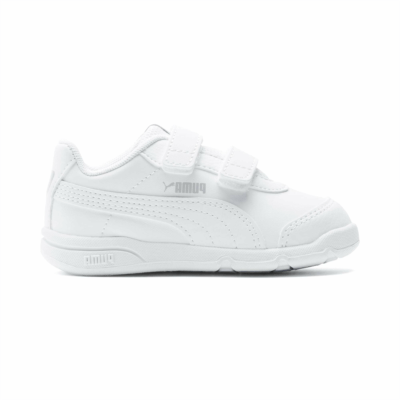 Puma Stepfleex 2 SL VE V sportschoenen Array 192523_01