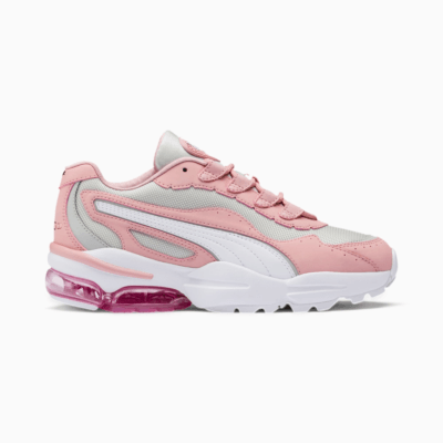 "Puma CELL Stellar Wmns ""Bridal Rose"" 370950-01"