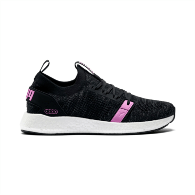 Puma NRGY Neko Engineer Knit  voor Dames 191094_01