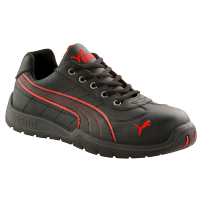 Puma S3 HRO Moto Protect Safety voor Heren 890483_01