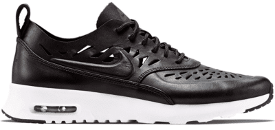 Nike Air Max Thea Joli Black White (W) 725118-001