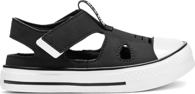Converse Chuck Taylor All Star Superplay Sandaal Black 764455C