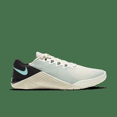 Nike Metcon 5 Cream AO2982-103