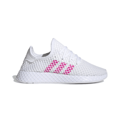adidas Deerupt Runner Cloud White EE6608