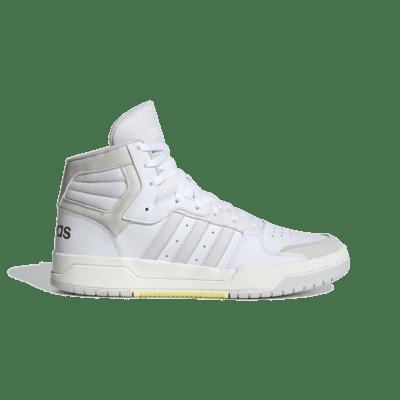 adidas Entrap Mid Cloud White EH1861