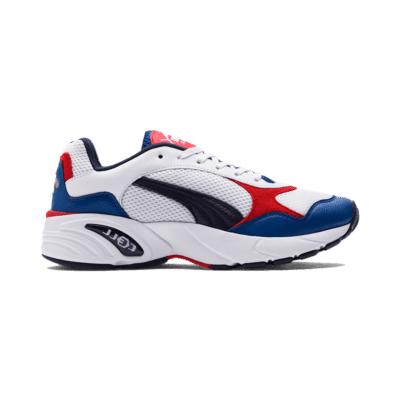 Puma CELL Viper Leather s 370996_02