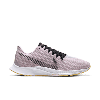 Nike Zoom Rival Fly 2 Paars CJ0509-500