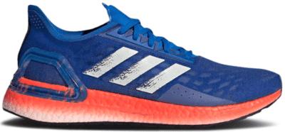 adidas Ultraboost PB Glow Blue EF0893