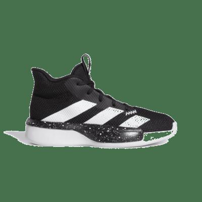 adidas Pro Next Core Black EF9809