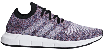 adidas Swift Run Multi-Color CQ2896