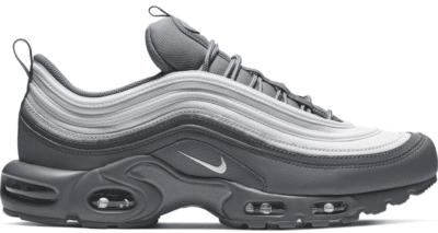 Nike Air Max Plus 97 Cool Grey CD7859-002
