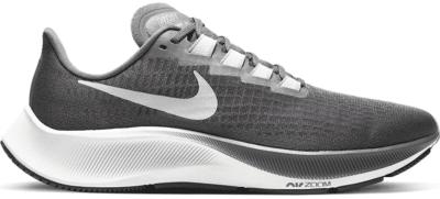 Nike Air Zoom Pegasus 37 Iron Grey BQ9646-009