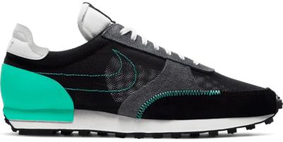"Nike Daybreak-Type ""Black"" CJ1156-001"
