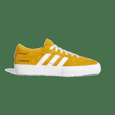 adidas Matchbreak Super Yellow EG2746