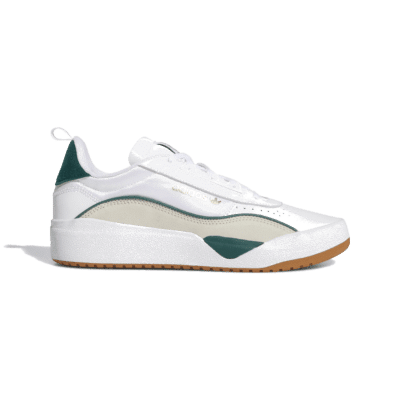 adidas Liberty Cup Cloud White EG2466