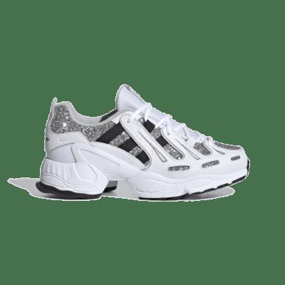 adidas EQT Gazelle Cloud White EH1562