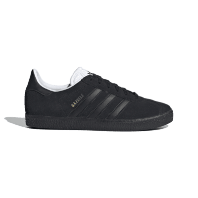 adidas Gazelle Core Black EF5677
