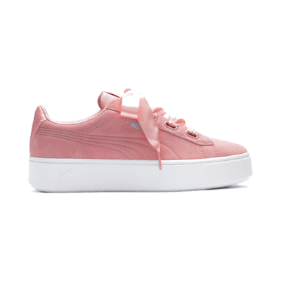 Puma Vikky Stacked Ribbon s voor Dames 369731_01