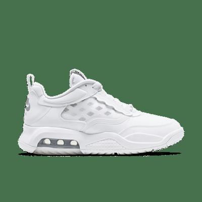 Nike Max 200 White CD6105-101
