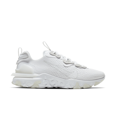 "Nike React Vision ""White"" CD4373-101"