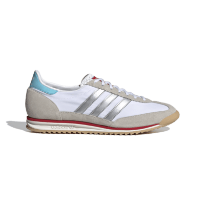 adidas SL 72 Cloud White EF5106