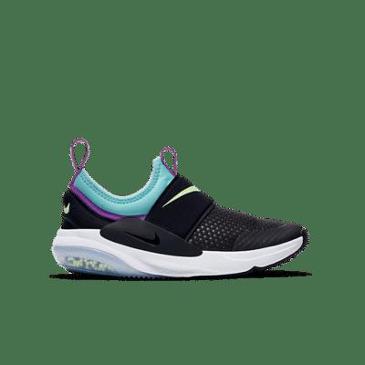 Nike Joyride Zwart AQ3141-003