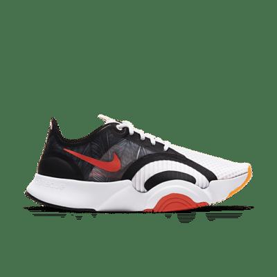 Nike SuperRep Go Wit CJ0860-181
