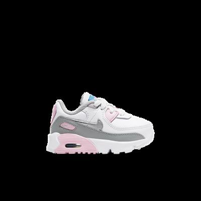 """Nike Air Max 90 """"Pink"""" CD6868-004"""