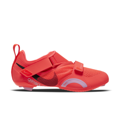 Nike SuperRep Cycle Flash Crimson (W) CJ0775-660