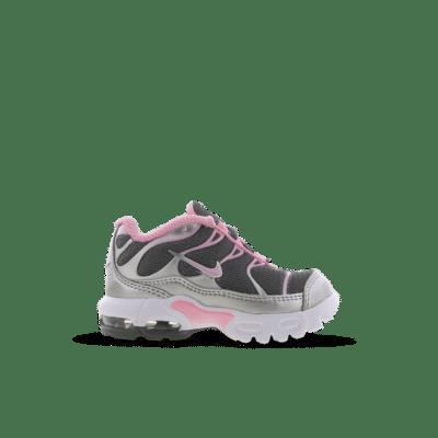 Nike Tuned 1 Grey CD0611-008