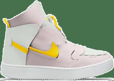 """Nike Vandalised """"Platinum Violet"""" CJ1648-002"""
