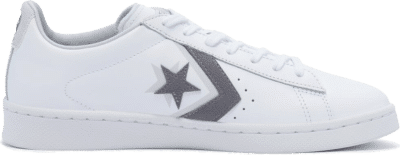 Converse Pro Leather Ox Grey 169036C