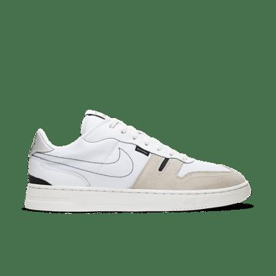 "Nike Squash-Type ""Summit White"" CJ1640-100"