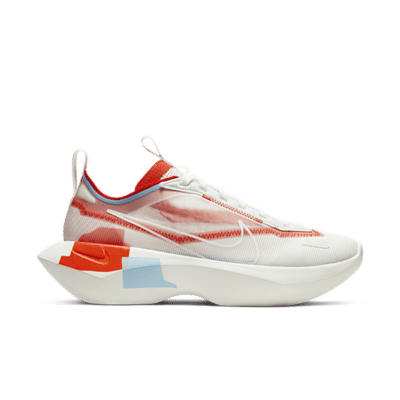 Nike Vista Lite SE Summit White Team Orange (W) CJ1649-100