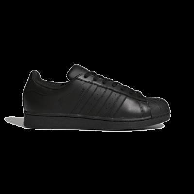 adidas Superstar Black AF5666
