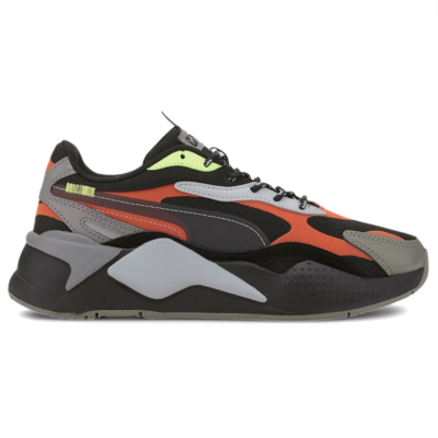 Puma RS-Xu00b3 City Attack sportschoenen Array 373141_01