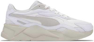 "PUMA Sportstyle RS-X Luxe ""Whisper White"" 374293-01"