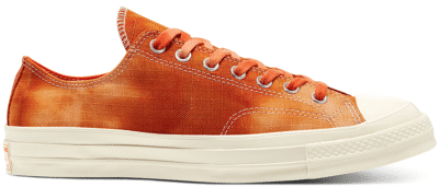 "Converse CHUCK 70 OX TWISTED VACATION PACK ""VENETIAN RUST"" 167651C"