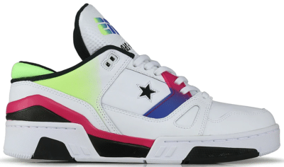 Converse Erx 260 Ox In The Paint 167585C
